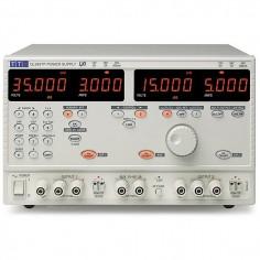 TTi QL355T - 228W...
