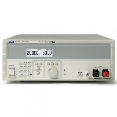 TTi QPX1200L - 1200W laboratórny...