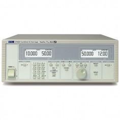 TTi QPX600DP - 1200W...