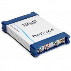 PicoScope 6402 C/D - 250MHz...