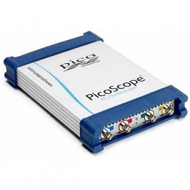 PicoScope 6402 C/D - 250MHz USB...