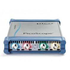 PicoScope 6404 C/D - 500MHz...