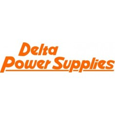 Sortiment Delta Elektronika BV
