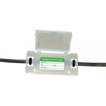 Fluke Bm. Lagu 15500 - Tester pre infúzne pumpy