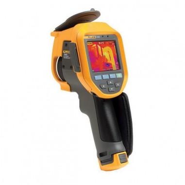 Fluke Ti200 - termokamera 200×150px,...