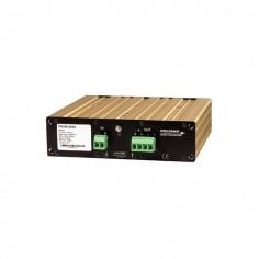 Polyamp PM250 - 187 až 250W...