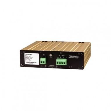 Polyamp PM250 - 187 až 250W menič
