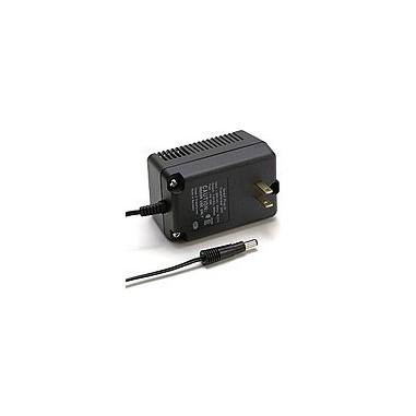 Fluke BE9005 120 - Napájací adaptér