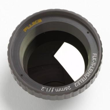 Objektív pre termokameru Fluke...