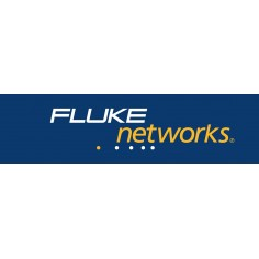 sortiment - Fluke Networks