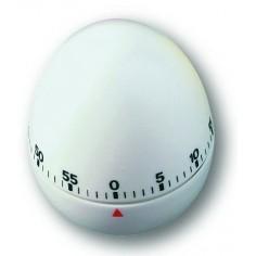 Kuchynský časovač Vajce