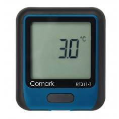 WiFi Komár - COMARK RF311-T...