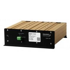 Polyamp PM500 DC/DC menič 500W