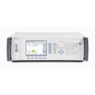 Fluke 96040A Low Phase Noise...