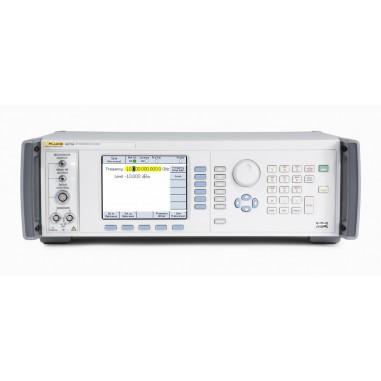 Fluke 96270A 27GHz - RF zdroj signálu