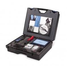 Picoscope 4225A - standard...