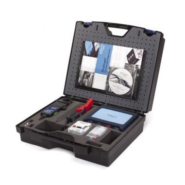 Picoscope 4225A - standard kit (kufrík)
