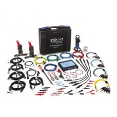 Picoscope 4425A - kompletná...