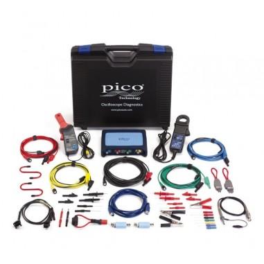 PicoScope 4425A - diagnostická sada...