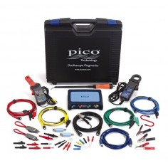 Picoscope 4425A - standard...