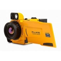 Fluke TiX640 - infračervená...