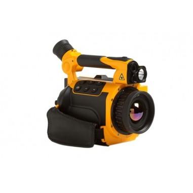Fluke TiX1000 - termokamera s vysokým...