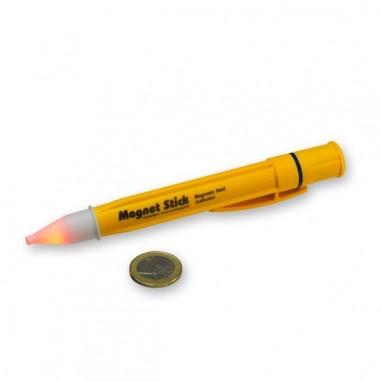 Elma Magnet Stick - skúšačka...