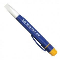 Elma Volt Stick Pro 230 -...