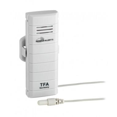 TFA 30.3301.02 Bezdrôtový snímač...
