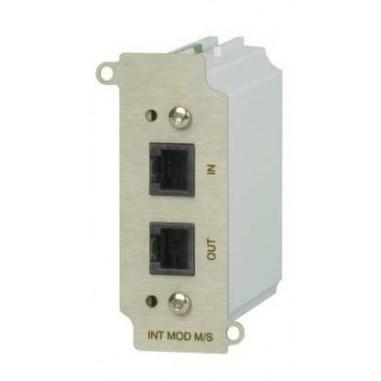 Delta Elektronika - INT MOD M/S