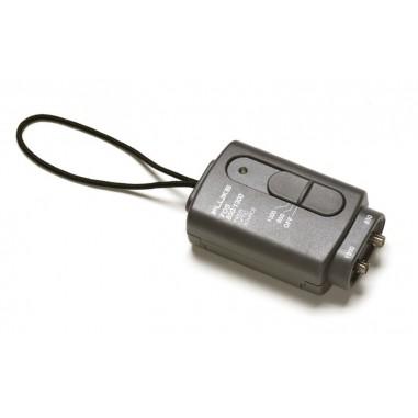 Fluke FOS 850/1300 - Zdroj svetla...