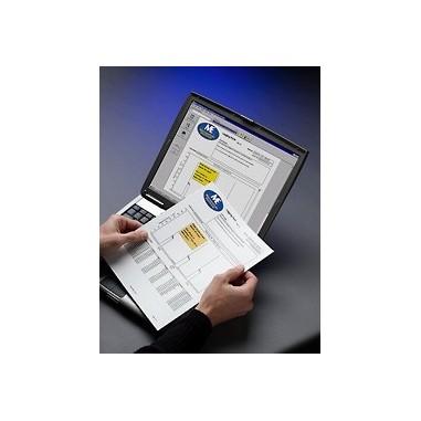 Fluke FVF-SC1 - FlukeView® Forms Softvér