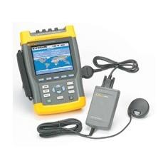 Fluke GPS430 -...