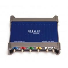 PicoScope 3406D - 200 MHz...