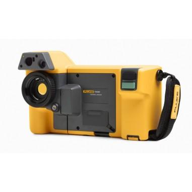 Fluke TiX500 - termokamera 320×240 px