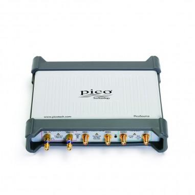 PicoSource PG914