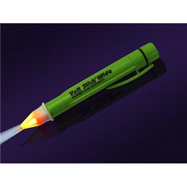 Elma Volt Stick Wide - elektronická...