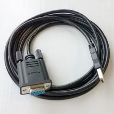 Fluke prevodník USB na...