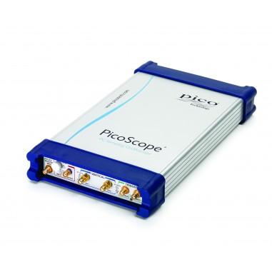 PicoScope 9321 - sampling osciloscope