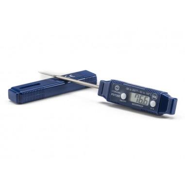 PDT300 Digitálny teplomer do vrecka