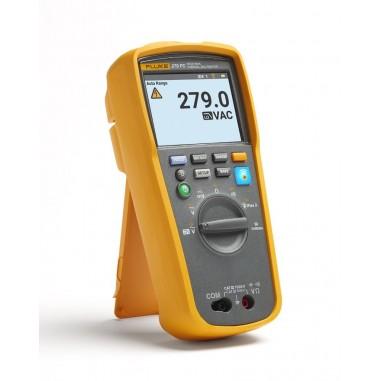 Fluke 279 FC Multimeter s termokamerou