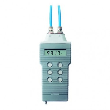 Comark C9551 Industriálny tlakomer, 0...