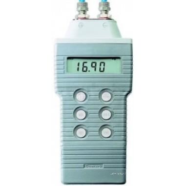 Comark C9555 Industriálny tlakomer, 0...