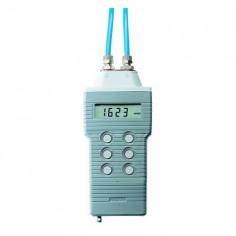 Comark C9553 Industriálny...