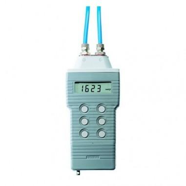 Comark C9553 Industriálny tlakomer, 0...