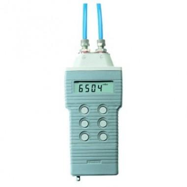 Comark C9557 Industriálny tlakomer, 0...
