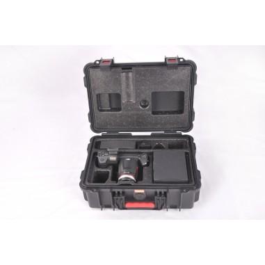 Termokamera GUIDE C640 Pro 640x480