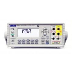 TTi Multimeter 1908P - 5½...