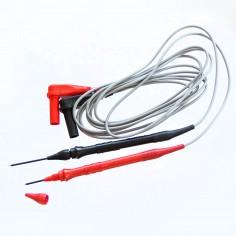 Elso TS4-1L sada meracích šnúr