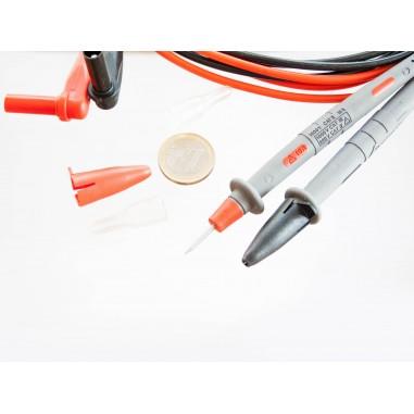 Elso TS10-1L sada meracích šnúr